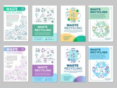 Flyer, booklet, leaflet print design with linear illustrations. Vector page layouts for magazine, reports, advertising posters Contact us by email bsdartfactory Poster Design Layout, Graphic Design Posters, Flyer Design, Print Design, Design Design, Yearbook Pages, Yearbook Layouts, Yearbook Spreads, Corporate Brochure Design
