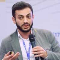 Interview with Jincor Co-Founder and COO Vagan Abelyan