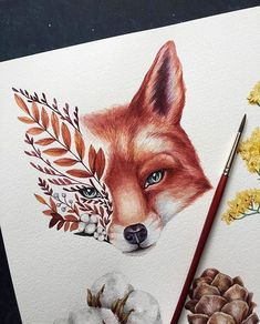 18 Ideas Family Tree Watercolor Art Projects For 2019