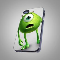For iPhone 5 - monsters inc...buy this now