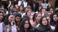 Univ 2016: tertulias con el Prelado del Opus Dei