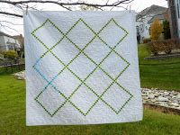 s.o.t.a.k handmade: quilts