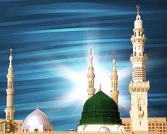 Hz Muhammed'in Çocukluk ve Gençlik Yıllarındaki Erdemli Davranışları