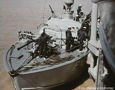 MOTOR TORPEDO BOAT U.S. NAVY - Type HIGGINS 78 FOOT Us Navy, E Boat, Water Crafts, World War Ii, Soldiers, Wwii, Freedom, Aircraft, Ships