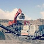 What Do Mobile Crushers Do Equipment For Sale, Screens, Crushes, Recycling, Plant, Construction, Trucks, Fun, Travel