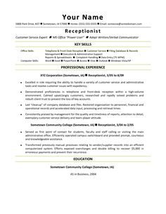 Freelance Writer Resume Example ResumecompanionCom  Resume