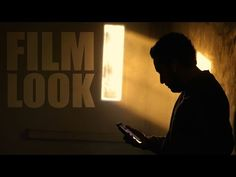 5 Ways to Get the Hollywood Cinematic Film Look on a DSLR - YouTube