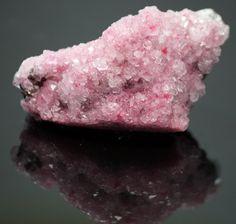 Healing Crystals Love - Pink Quartz Druzy Cluster, $28.00 (http://healingcrystalslove.com/pink-quartz-druzy-cluster/)
