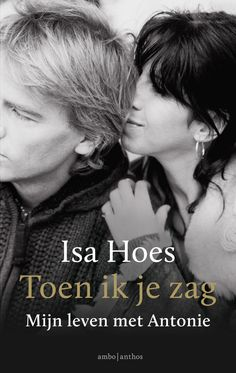 Toen ik je zag by Isa Hoes - Books Search Engine Top 5, Thrillers, Roman, Hoes, My Love, Reading, Movie Posters, Ebooks, People