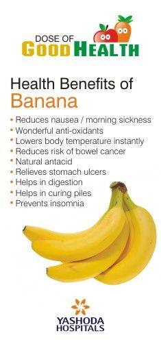 #Dosage Of #Good #Health