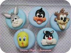 Resultado de imagem para looney tunes baby biscuit