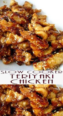 Easy Chicken Tacos (Instant Pot, Oven or Slow Cooker) - New Ideas Cheap Chicken Recipes, Chicken Ideas, Slow Cooker Recipes Cheap, Meat Recipes, Crockpot Recipes For Two, Freezer Recipes, Crockpot Dishes, Turkey Recipes, Freezer Meals