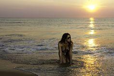A Virginia Beach Sunrise is my favorite sunrise!
