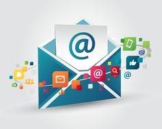 Как собрать базу подписчиков?  В емейл-маркетинге есть несколько способов сбора собственной базы подписчиков и потенциальных клиентов. Самый распространенный из них — это размещение формы подписки на сайте компании или интернет-магазина. Существует масса рекомендаций к оформлению и размещению формы подписки с целью повышения конверсии на подписку. Универсального совета в этом вопросе нет, но есть несколько самых простых:  1. Следует размещать форму подписки в первом или втором экране так…