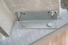 Image result for pre assembled concrete staircase