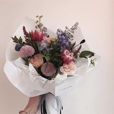 Flowers you can give to her, for special occasions. Exotic Flowers, Pretty Flowers, Purple Flowers, Flower Tea, Cactus Flower, Flower Shower, Pink Roses, Tea Roses, Yellow Roses