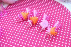 $5.00 Lalaloopsy Sweet Rings Pick One