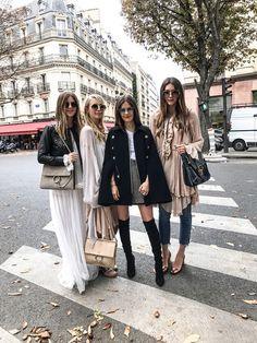 ohhcouture_leoniehanne_pfw_recap-4