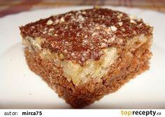 Už jen kafíčko.. Mini Cheesecakes, Tiramisu, Banana Bread, Carrots, Cupcakes, Treats, Apple, Sweet, Ethnic Recipes