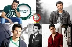 Top 10 Most Eligible Bachelors of Bollywood  The bachelor status of some of Bollywood's top actors like Ranbir Kapoor, Ranveer Singh and Sidharth Malhotra has certainly added to their huge female fan following. Here is a list of 10 most eligible bachelors of Bollywood who are incredibly desirable and still single.
