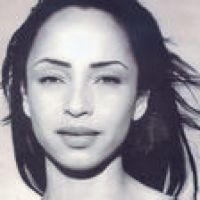 Listen to Nothing Can Come Between Us by Sade on @AppleMusic.