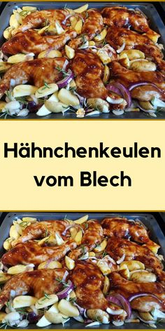 Easy Clean Eating Recipes, Clean Eating Chicken, Easy Healthy Recipes, Quick Easy Meals, Vegetarian Recipes Dinner, Healthy Dinner Recipes, Healthy Snacks To Buy, Nutrition, Burger Bar