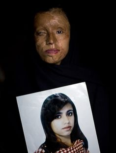 Posts about honor killing violence women islam muslim acid attacks feminism feminists terrorist personal written by Jesusland We Are The World, In This World, Mundo Cruel, Sharia Law, By Any Means Necessary, Thinking Day, Portraits, Atheism, Shotgun Wedding