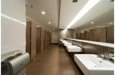 southgate_bathroom1a.jpg (500×328)