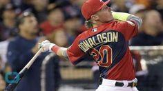 Baseball's 'Shot Clock' Coming to 2015 Home Run Derby
