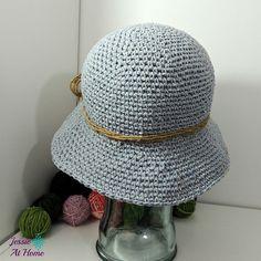 Denim-Bucket-Hat-free-crochet-pattern-by-Jessie-At-Home-2