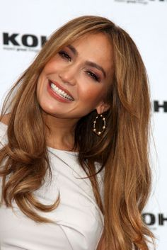 What can Jennifer Lopez teach you about looking more beautiful INSTANTLY? The Plastic Diaries tells all.