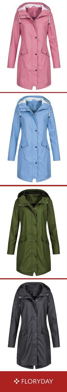 fdc6f33120021 Женская Одежда, Тапас, Холодная Погода, Весенняя Мода, Вечерние Платья,  Капюшоны,