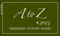 Pinot Noir Wine - Center Wine & Spirits