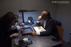 Гленн Спайро: украшения, в которые нужно инвестировать | Марго Раффаэлли