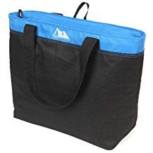 Discover The Absolute Best Coolers, Patio Coolers, Ice Chests, Cooler Bags,  Backpacks