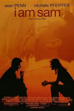 2002 - Yo soy Sam (I Am Sam) - Jessie Nelson