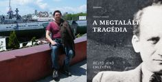 thuroczy-gergely-rejto-jeno-szepmives Jena, 1, Baseball Cards, Books, Libros, Book, Book Illustrations, Libri