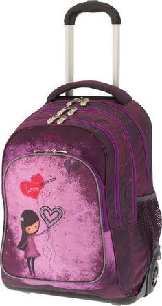 Polo, Backpacks, Bags, Handbags, Polos, Backpack, Tee, Backpacker, Bag