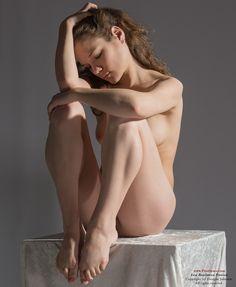 Artists Art nude