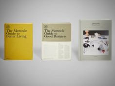 https://monocle.com/shop/books-and-music/books/super-stack/