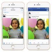 Facebook : passer par Safari et non lapplication permet de gagner en autonomie