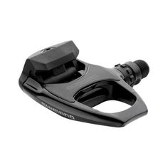 Shimano r540 spd-sl pedals black blackr540  ad Euro 31.45 in #Shimano #Sports and nutrition sports cycling