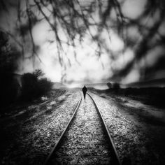 Ali Sheikhaleslami Iranian photographer, since 2001  Teaching classes in photography and Photoshop, Graphic design,  Journalistic, advertising and studio photography.  Inspiration:  sorrows, memories, darkness, desperate and painful moments in life...