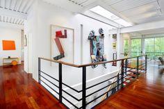 Chiles Residencia por Tonic Diseño de construcción (10)