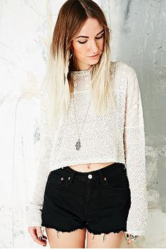 New In Womens Clothing - Urban Outfitters
