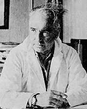 History of Orgonomy & Wilhelm Reich's Discoveries