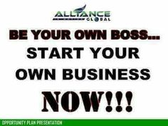STEP 1: Learn about our Company What is Alliance in Motion Global? Alliance in Motion Global or AIM Global is known as a Pro-distributor company that was established in 2006 Distributing Top of the line Food Supplements manufactured by Nature's Way. The...