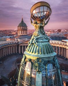 Places To Travel, Places To See, Places Around The World, Around The Worlds, Beautiful World, Beautiful Places, Russian Architecture, St Petersburg Russia, Belle Villa