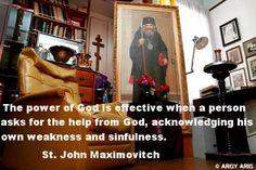 Orthodoxy around the World Orthodox Christianity, Son Of God, My Sister, The Help, Catholic, Religion, Sisters, Spirituality, Wisdom
