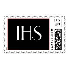 >>>Low Price Guarantee          	Three Letter Monograms Customizable Postage Stamps           	Three Letter Monograms Customizable Postage Stamps Yes I can say you are on right site we just collected best shopping store that haveThis Deals          	Three Letter Monograms Customizable Postage ...Cleck Hot Deals >>> http://www.zazzle.com/three_letter_monograms_customizable_postage_stamps-172338577637829757?rf=238627982471231924&zbar=1&tc=terrest